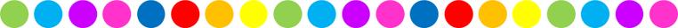 Jeux - Les tables de multiplication de 2 à 9