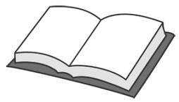 Projet de lecteur pour les CP