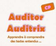 """Résultat de recherche d'images pour """"auditor auditrix"""""""
