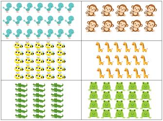L'introduction de la multiplication ce1 cp tables calcul
