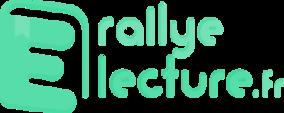 Rallye lecture en ligne
