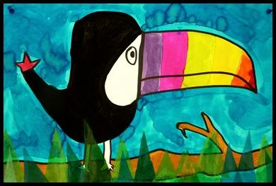 toucan_amazonie_1.jpg