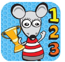 Champions de tables de multiplication