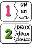 Ecrire les nombres en lettres